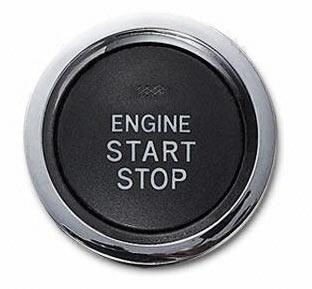 car-start