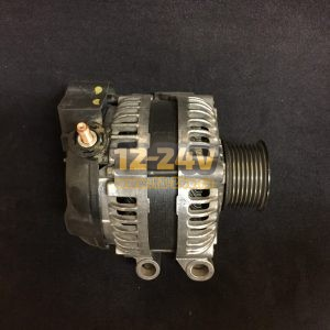 generator YLE500200, YLE500400 1042103711
